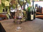 MAXIVINワイン