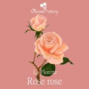 list rose.jpg